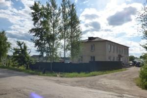 troica-kir.cerkov.ru-2013-2015-03